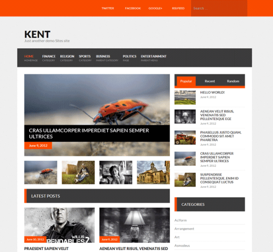 kent---Just-another-demo-Sites-site