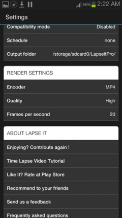 lapse-it-render-settings