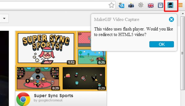 make-gif-from-youtube-video-with-google-chrome