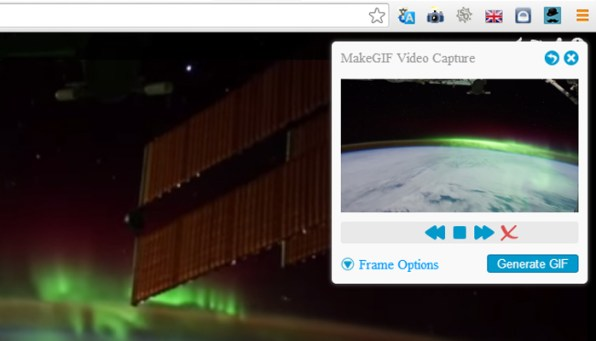 make-gif-from-youtube-video-with-google-chrome_generate