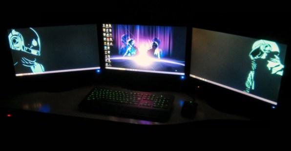 multi-monitor-gaming-setup-2013