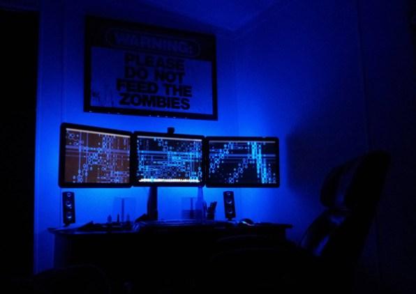 multi-monitor-gaming-setup-(44)