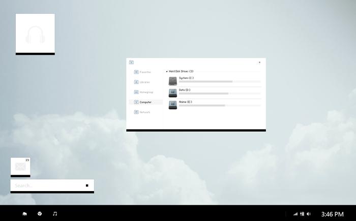 whitedior_visual_style_for_windows_8_by_ridkurn-d5zbau7