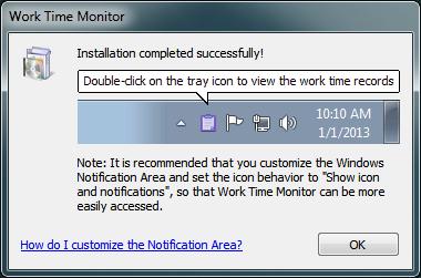 wtmon_screenshot