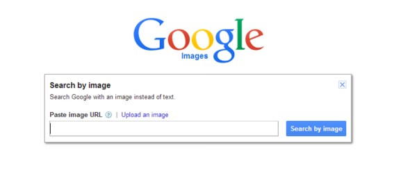 Google-reverse-image-search-to-search-with-images