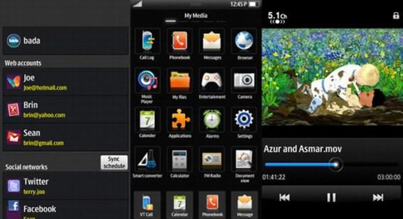 Samsung-bada-OS-UI-screenshots-2