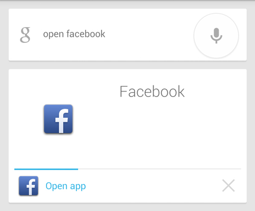 15 Useful Android Voice Commands to Control your Phone
