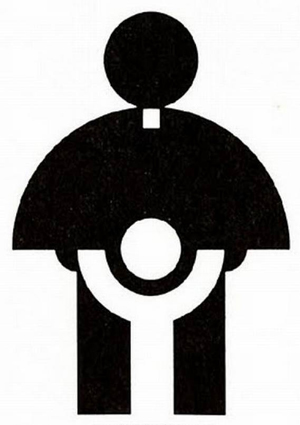 catholic-church-association-logo-fail