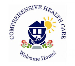 comprehensive-health-care-logo-design-fail