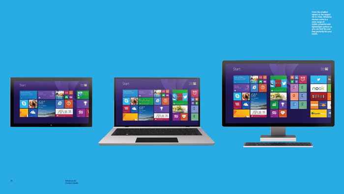 download-windows-8.1-product-guide
