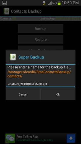 editing-backup-file-name-in-super-backup