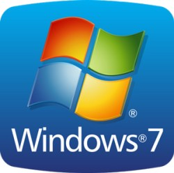 UPDATED : Download Windows 7 SP1 ISO ( 32bit / 64bit )