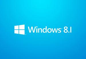 How to Download Windows 8 1 ISO images ( 32 bit / 64 bit )