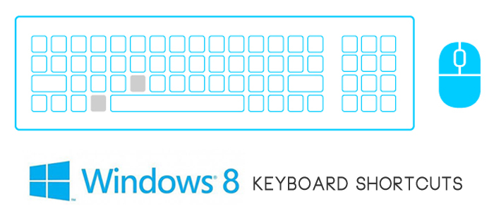 microsoft-windows-8-keyboard-shortcuts