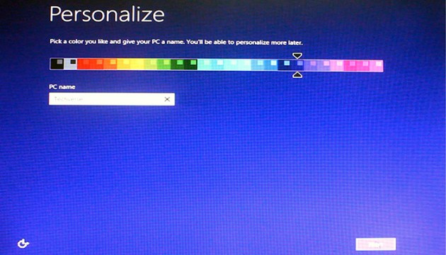 personalise-windows-8.1-color