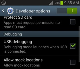 turn-on-usb-debugging-samsung-galaxy-s3