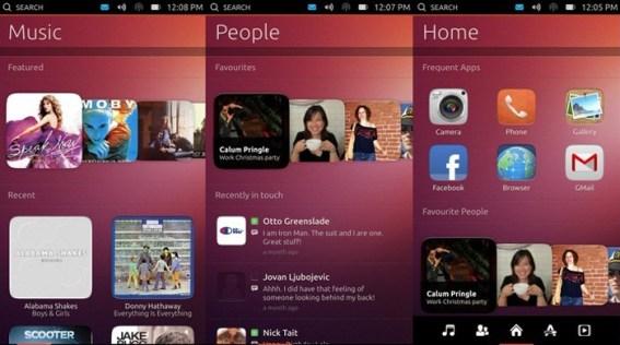 ubuntu-touch-mobile-os-screenshot