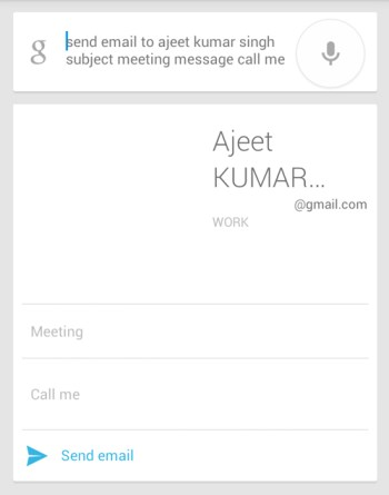 voice-command-to-send-an-email-on-android-phone