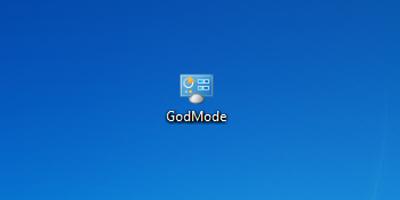 windows-7-godmode