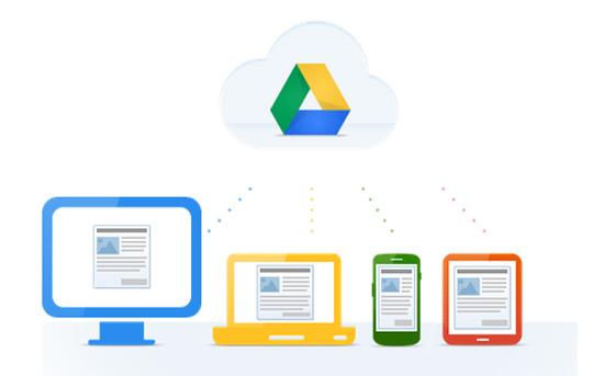 Google_Drive_desktop