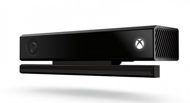Xbox-One-s-Kinect-cheat-sheet-voice-commands