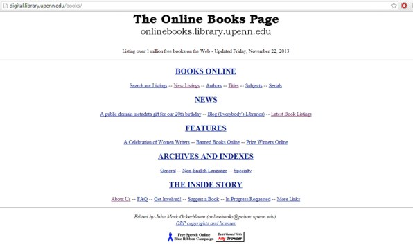 the-online-books-page-free-ebook-pdf