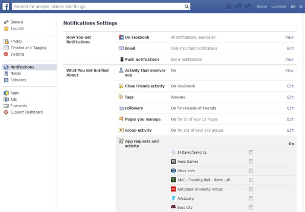 uncheck-and-disable-facebook-game-app-notfications-from-freinds