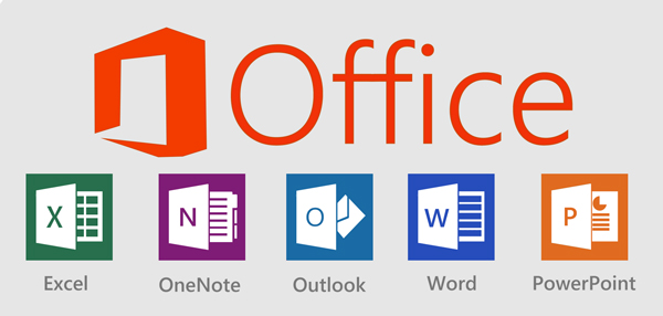 microsoft office outlook free trial