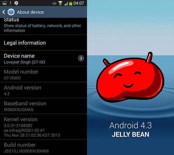 how-to-install-official-android-4.3-on-samsung-galaxy-s3