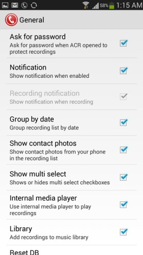 how-to-record-call-android-phone-acr-password