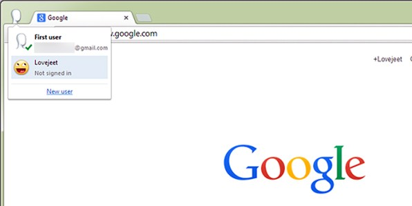 how-to-switch-user-profile-in-google-chrome-