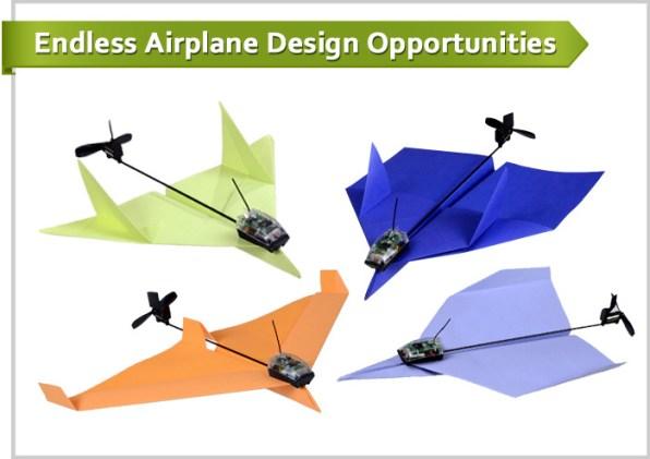 powerup-30-airplane-designs