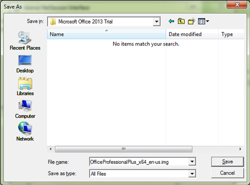 save-office-2013-installer-file