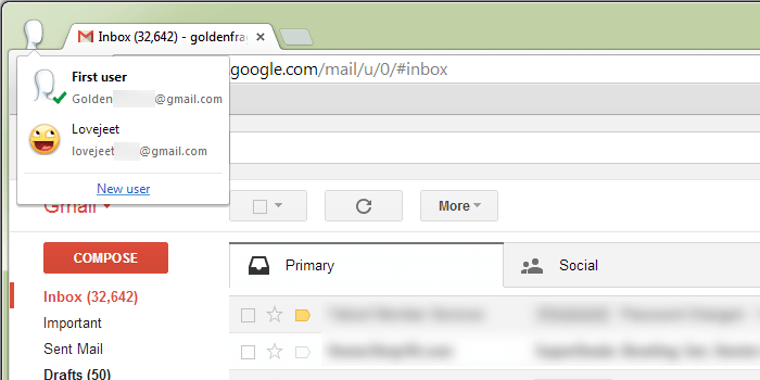 use-different-user-profiles-to-log-into-multiple-gmail-accounts-at-once