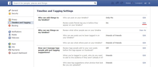 control-who-can-see-tags-on-facebook