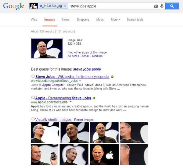 example-of-an-google-image-search-result