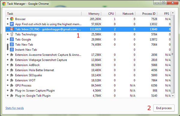 how-to-end-unresponsive-tabs-and-extensions-in-google-chrome-task-manager