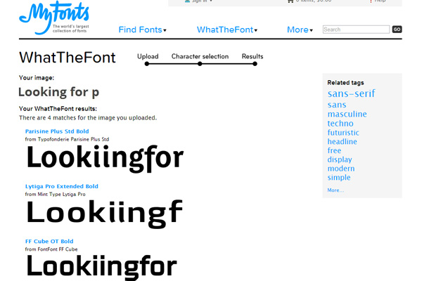 how-to-identify-fonts
