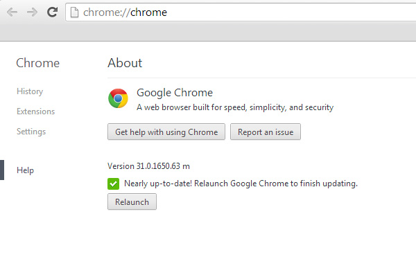 restart-google-chrome-after-update
