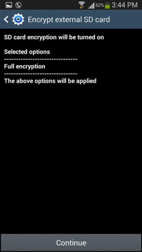 sd-card-encryption-will-be-turned-on