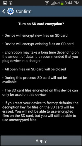 turn-on-sd-card-encryption-android