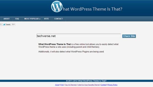what-wordpress-theme-is-that