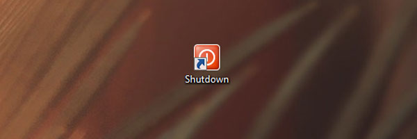 create-shutdown-shortcut-on-windows-7