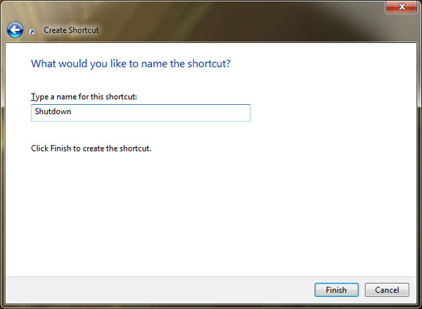 enter-a-name-for-the-shortcut