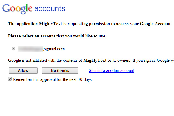 grant-mightytext-access-to-your-google-account_1