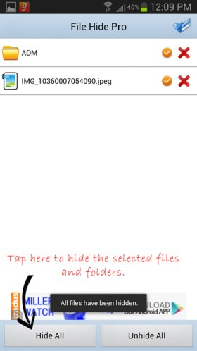 hide-files-and-folders-in-file-hide-pro-android