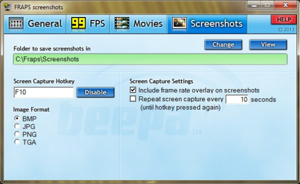 how-to-take-screenshot-of-windows-games