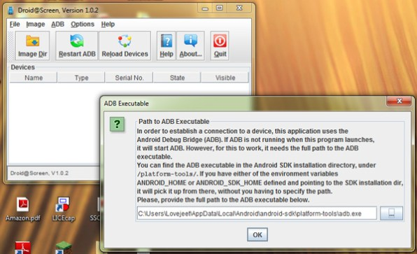 locate-adb-android-debug-bridge