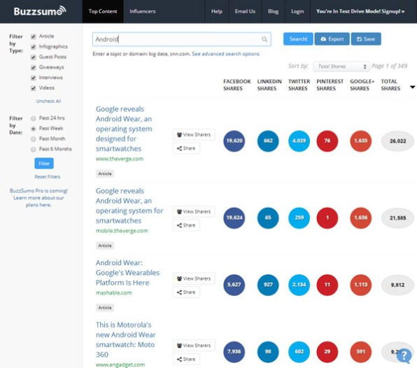 Buzzsumo-lets-you-Find-the-most-Shared-links-on-Social-Networks