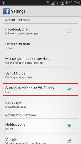 How-to-Disable-Videos-from-Automatically-Playing-on-Facebook-for-Android